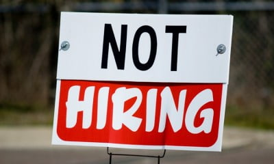 Worldwide youth joblessness could spark unrest