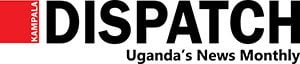 Kampala Dispatch Logo.jpg