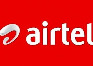Airtel Uganda Internship Program