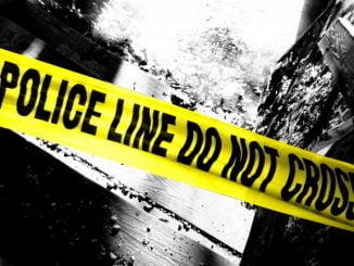 Two teenage girls found dead in Gulu