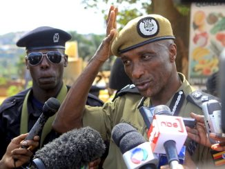 Uganda Police seek additional funding for investigations