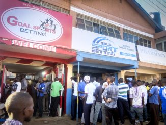 15 percent tax on Pool table and sports betting winners