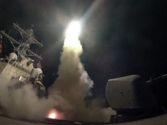 us-launches-missile-strikes-in-syria