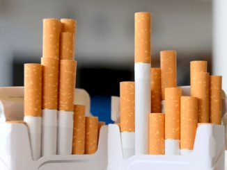 Ugandan parliament increases excise duty on cigarettes