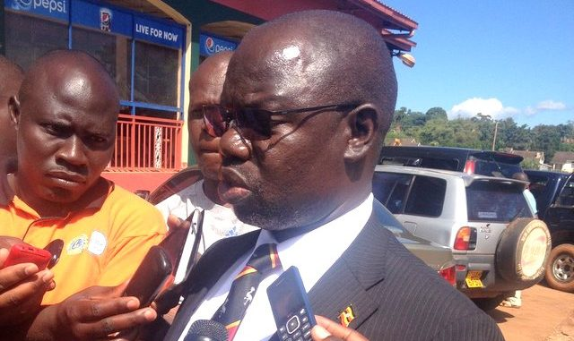MPs give conflicting reports on Nalufenya detainees