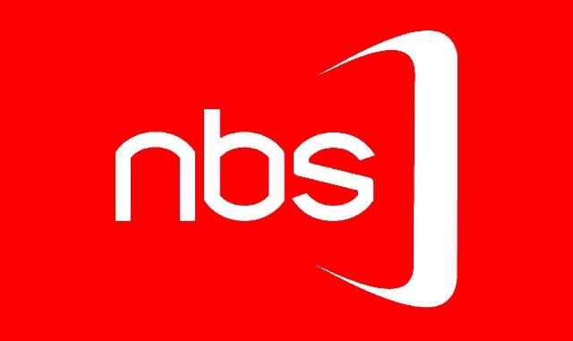 UCC notice drives NBS TV to review signature program