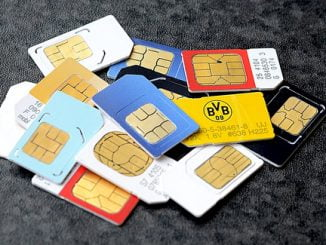 Court dismisses Sim card registration application