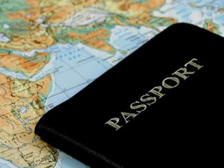 Uganda ranks second in Visa openness in Africa