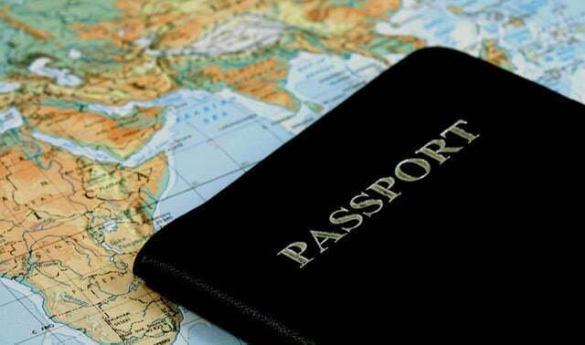 Uganda ranks second in visa openness in Africa