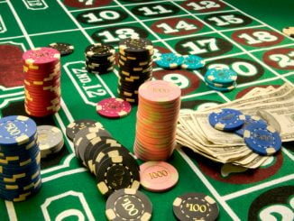 URA defends tax increase on betting