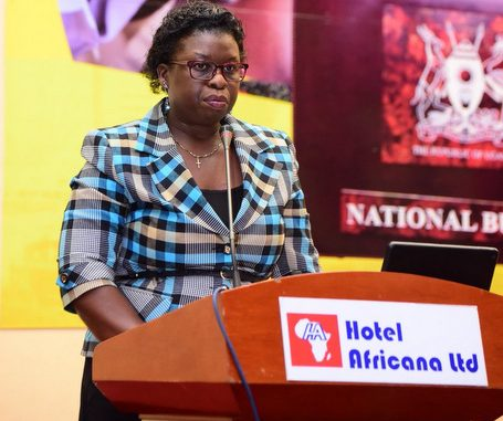 Show rent receipt for tax deduction - URA to tenants
