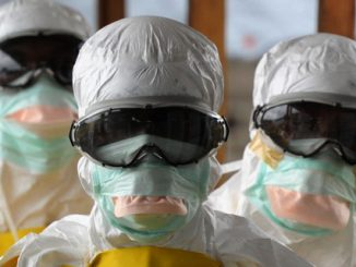 Gulu free of suspected Ebola - UVRI