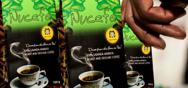 Coffee farmers taking matters into their own hands – Nucafe