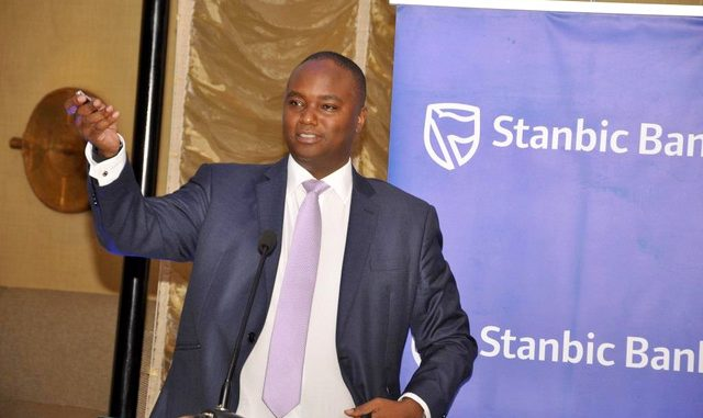 Investments in infrastructure should benefit Ugandans – Mweheire