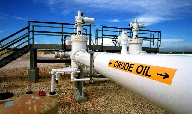 Ugandan government probes Nigeria's Oranto Petroleum Limited