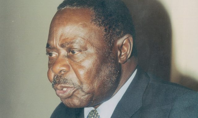 Ssebaana's death a blow to Uganda's politics, economy – MPs