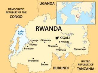 Rwanda – How much longer can this last?