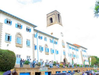 Makerere risks losing Shs 2.6bn in unpaid tuition