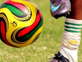 Cecafa endorse Kenya to host 2017 senior challenge cup