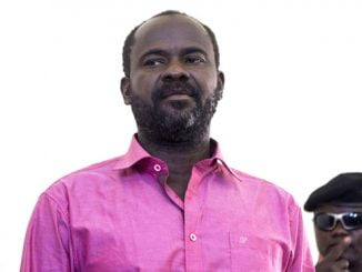 Tanzania finally hands over 'evidence' against Jamil Mukulu