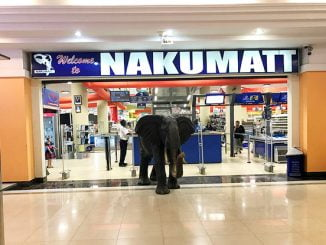 Ministry to help Nakumatt staff recover Shs 500m Sacco savings