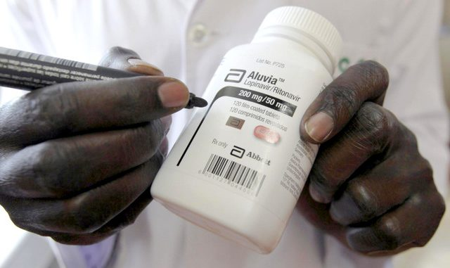 Kabale hospital hit by HIV/Aids drugs stock-outs