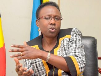 Doctors strike: no salary increment, unshakeable gov't insists