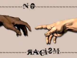 Racial profiling on Facebook - Justified or not?