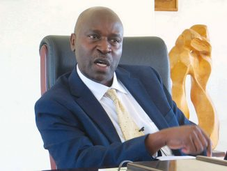 Kyambogo to cancel results of 1000 students over forged exam permits