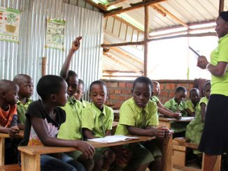 Uganda: Schools defy govt on hiking tuition