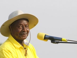 24 years of the NRM who ruled better, northerners or southerners?