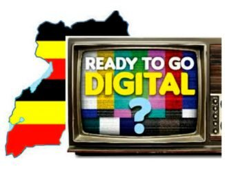 UCC, Signet in blame game as digital migration stalls