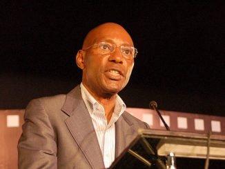 Godfrey Mutabazi's endless media orders in 2017