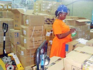 76% of hospitals fail to account for medicines - AG report