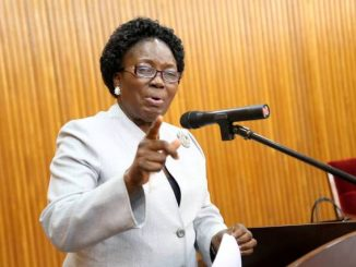 Kadaga tips new EALA MPs on regional co-operation