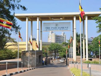 Ugandan MPs dodge interaction with voters