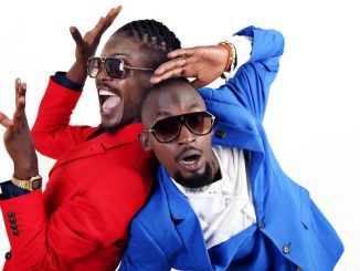 De Bar closed over Mowzey Radio death