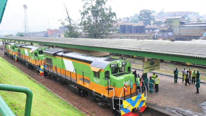 RVR: Why Uganda, Kenya shouldn't have signed concession