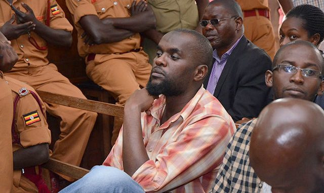 $500,000 was spent on 2010 Kampala bombings case