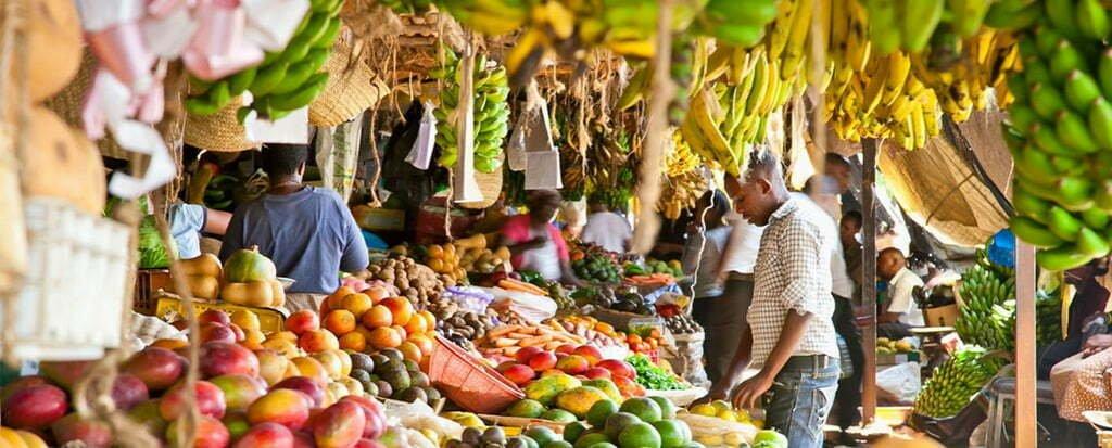 TradeMarK East Africa opens market