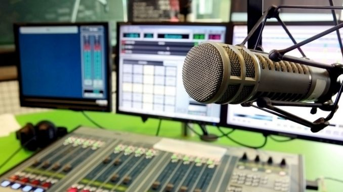 UCC revokes licences of 23 radios for promoting witchcraft