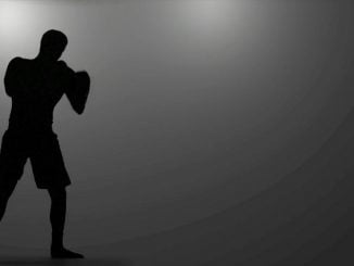 Ugandan boxers risk missing commonwealth games
