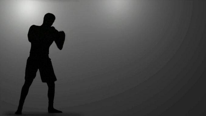 Ugandan boxers risk missing commonwealth games