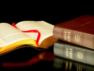 Bible Society of Uganda applauds govt move to stop bible tax
