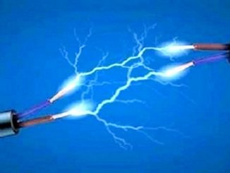 Two brothers electrocuted in Mbale