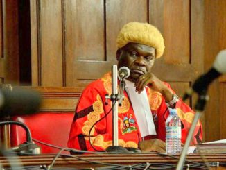 Age limit petition hearing starts in Mbale