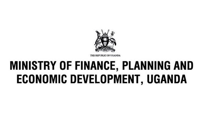Jobs: Information System Security Risk Analyst FINMAP III Jobs - Ministry of Finance, Planning and Economic Development (MOFPED)