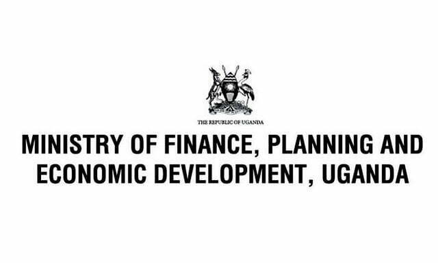 Ministry of Finance, Planning and Economic Development (MOFPED)