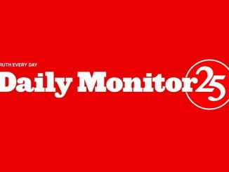 Driver Jobs: Distribution Assistants - Monitor Publications Limited (MPL)