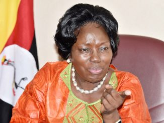 Age Limit Petition: Should speaker of parliament be summoned?